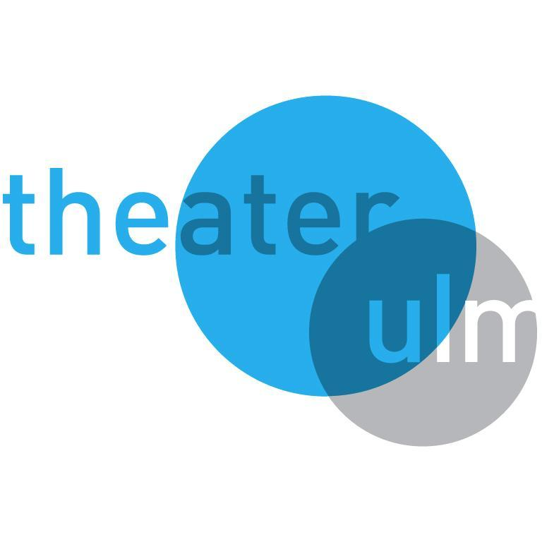 Logo Theater Ulm